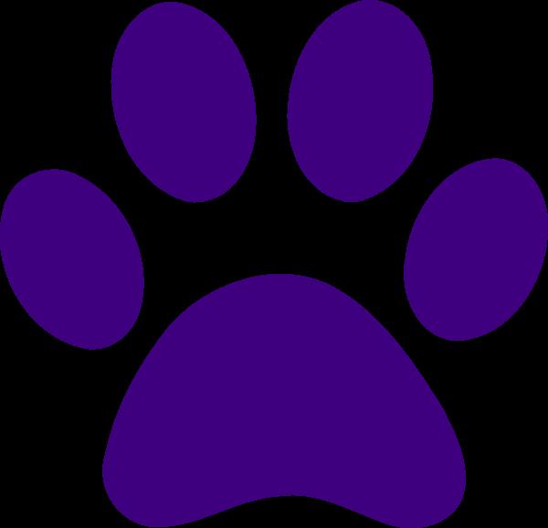 Free Purple Tiger Cliparts, Download Free Clip Art, Free.