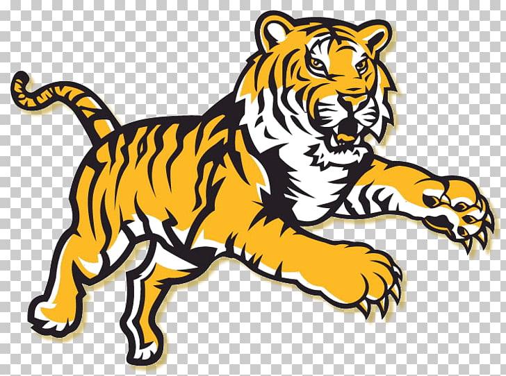 Louisiana State University iPhone 4S LSU Tigers football LSU.