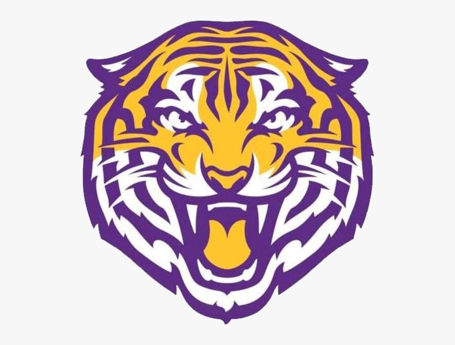 tigers #lsu #freetoedit.