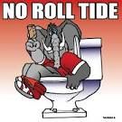 Lsu vs alabama clipart.
