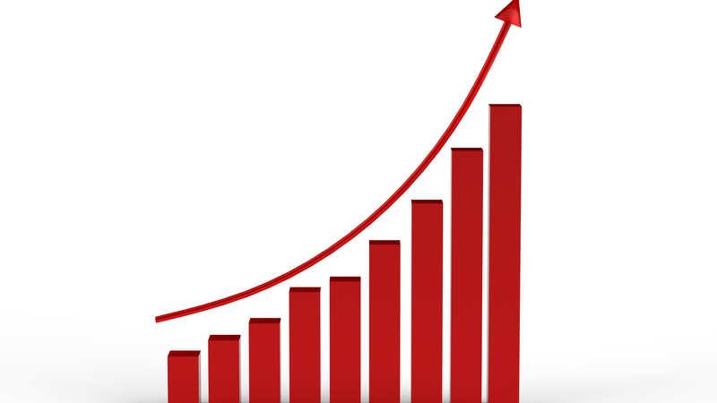 L&T Finance Holdings: L&T Finance Holdings Q4 net soars 94.