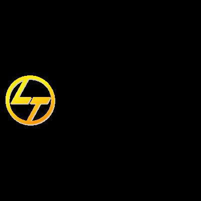 Bank of Baroda vector logo.