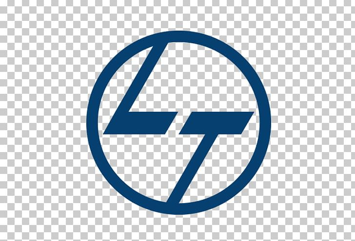 Larsen & Toubro L&T Technology Services India Architectural.