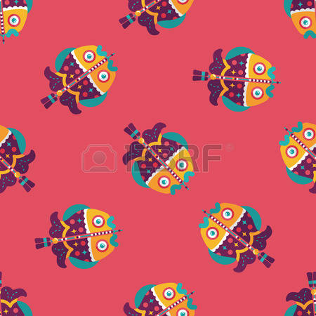 111 Lu Stock Vector Illustration And Royalty Free Lu Clipart.