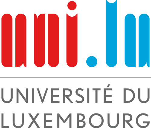 File:University of Luxembourg logo (fr).svg.