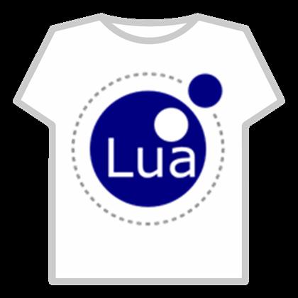 Lua logo.png.