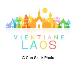 Luang prabang Illustrations and Stock Art. 40 Luang prabang.