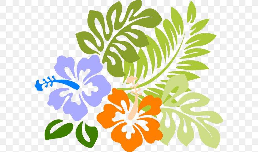 Hawaiian Luau Clip Art, PNG, 600x483px, Hawaii, Area.