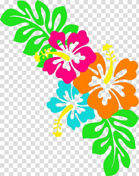 Cuisine of Hawaii Luau , others transparent background PNG.