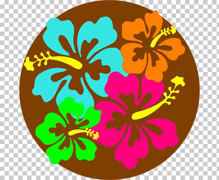 Cuisine of Hawaii Luau , Hawaiian Luau PNG clipart.