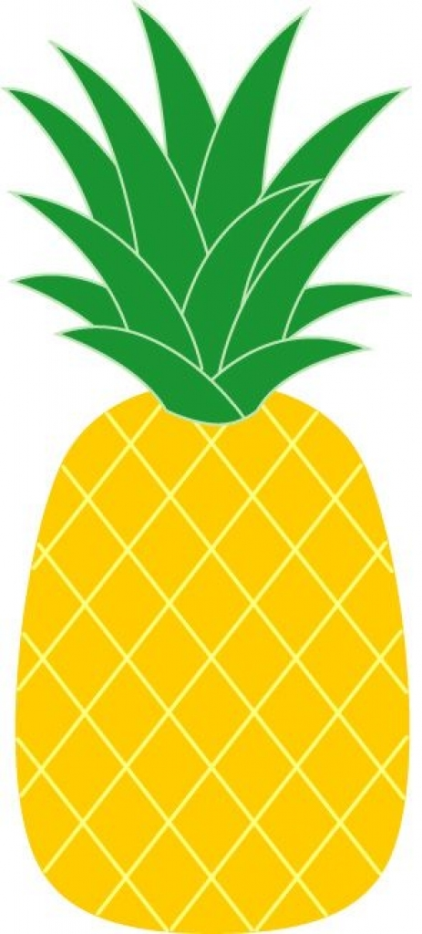 pineapple clip art clip art food clipart pinterest clipTop.