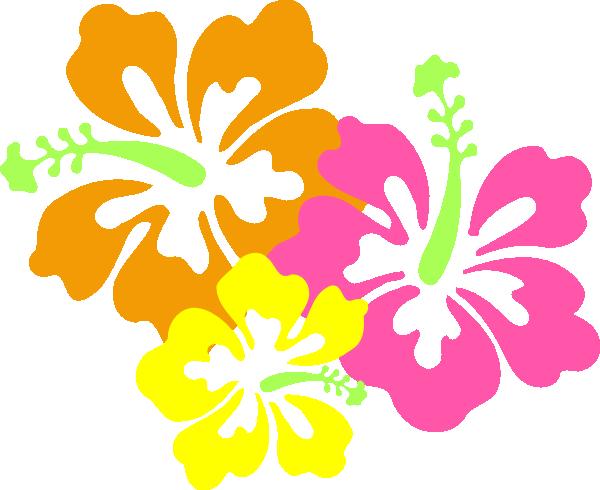 Free Hawaiian Luau Clipart, Download Free Clip Art, Free.