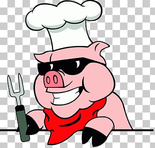 227 roasted Pig PNG cliparts for free download.