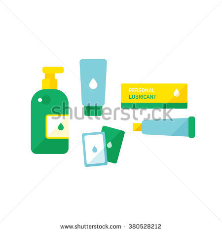Lubricant Stock Images, Royalty.