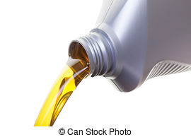 Lubrication Stock Photo Images. 3,555 Lubrication royalty free.