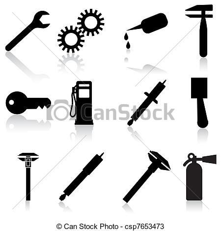 Lubricant Clip Art Vector Graphics. 1,373 Lubricant EPS clipart.