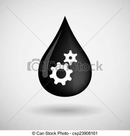 Lubricant Illustrations and Stock Art. 2,324 Lubricant.
