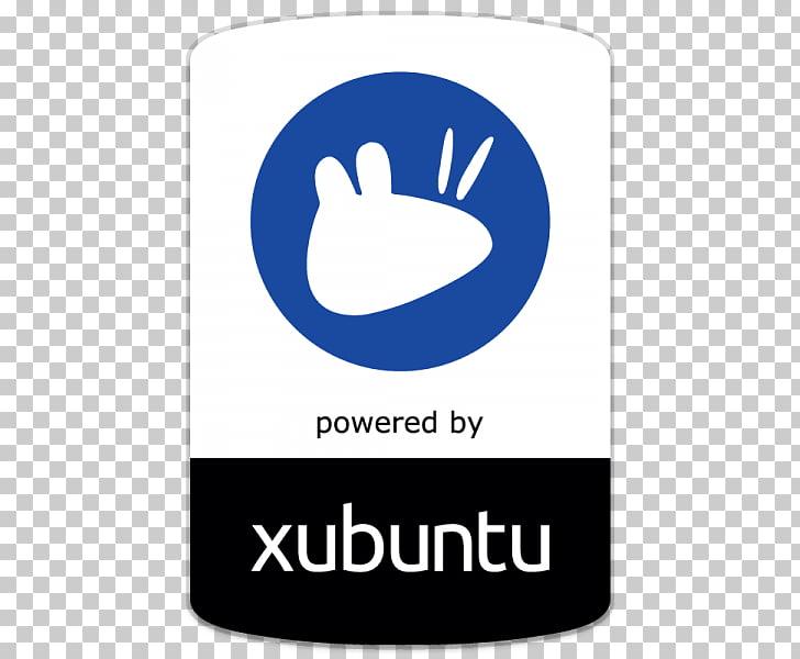 Logo Brand Font Product Ubuntu, lubuntu logo PNG clipart.