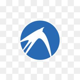 Lubuntu PNG and Lubuntu Transparent Clipart Free Download..
