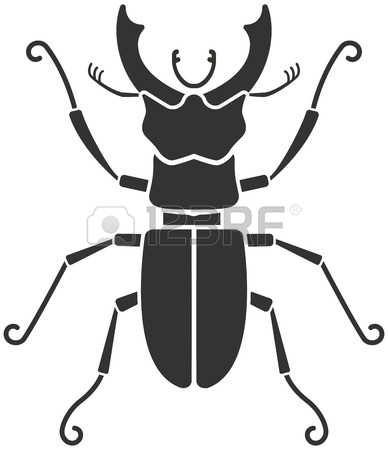 103 Lucanus Cliparts, Stock Vector And Royalty Free Lucanus.
