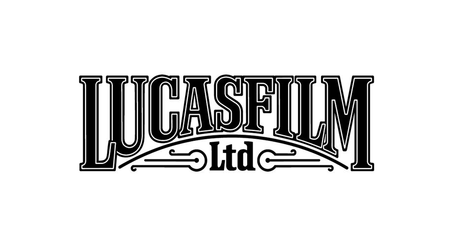 Lucasfilm Ltd Logo Download.