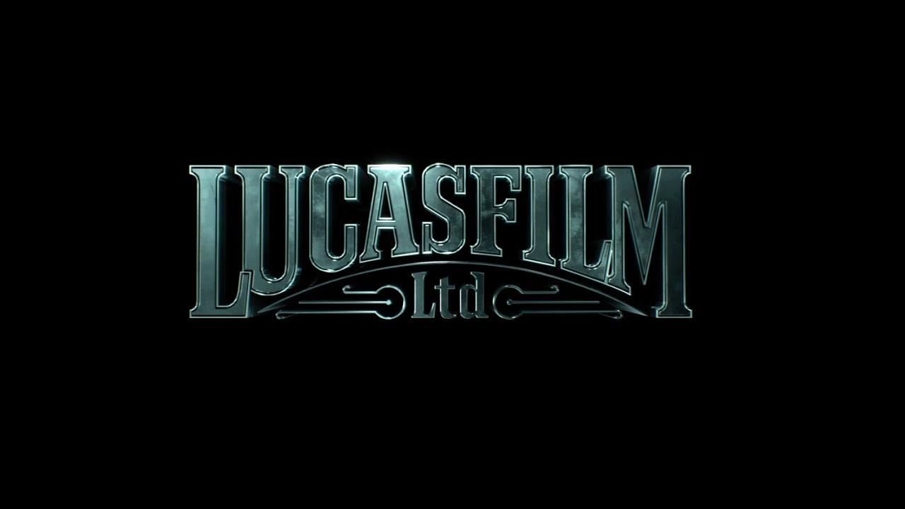Lucasfilm.