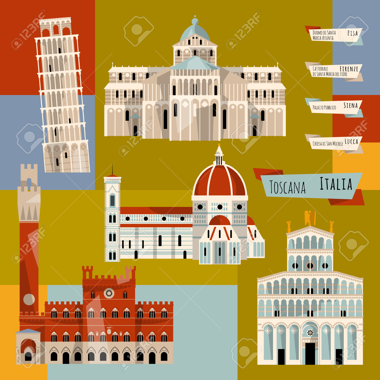 79 Lucca Stock Illustrations, Cliparts And Royalty Free Lucca Vectors.