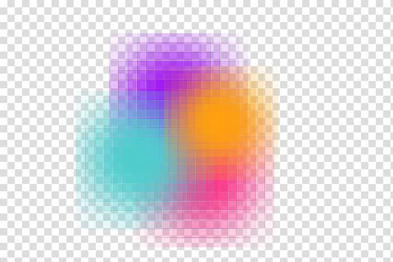 Desktop , luces transparent background PNG clipart.