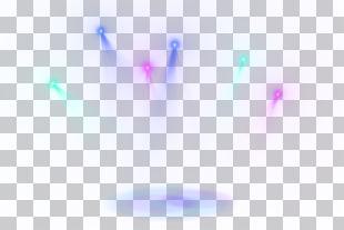 Luces de discoteca PNG cliparts descarga gratuita.