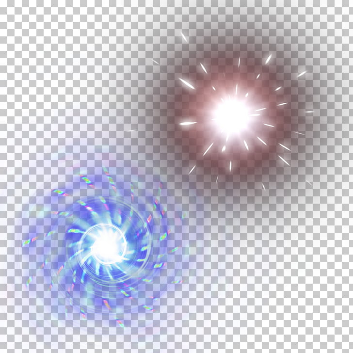 Color claro, luces de discoteca. PNG Clipart.