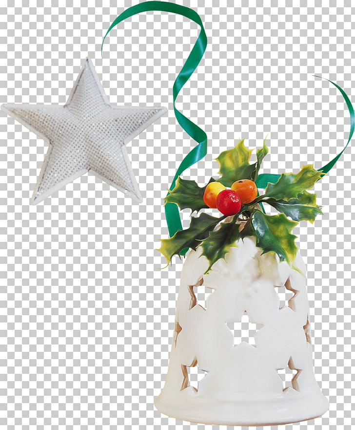 Christmas Feliz Navidad New Year, luces PNG clipart.