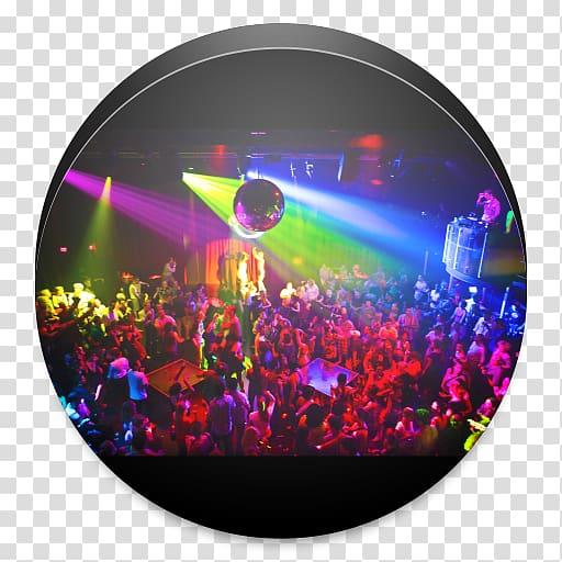 Nightclub Nightlife Disc jockey Bar Entertainment, party.