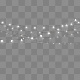 Luces De La Noche, Efecto De Luz, La Luz, Linterna Imagen.