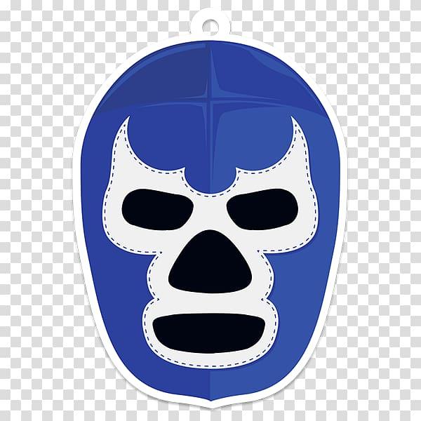 Mexico Wrestling mask Lucha libre Huracan Ramirez, mask.