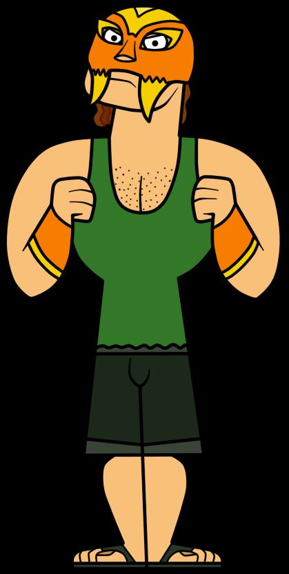 Luchador Png Vector, Clipart, PSD.