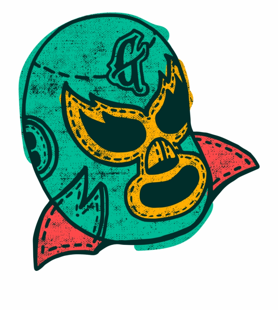 Luchador Elgusano Free PNG Images & Clipart Download.