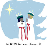 Saint Illustrations and Clipart. 12,881 saint royalty free.