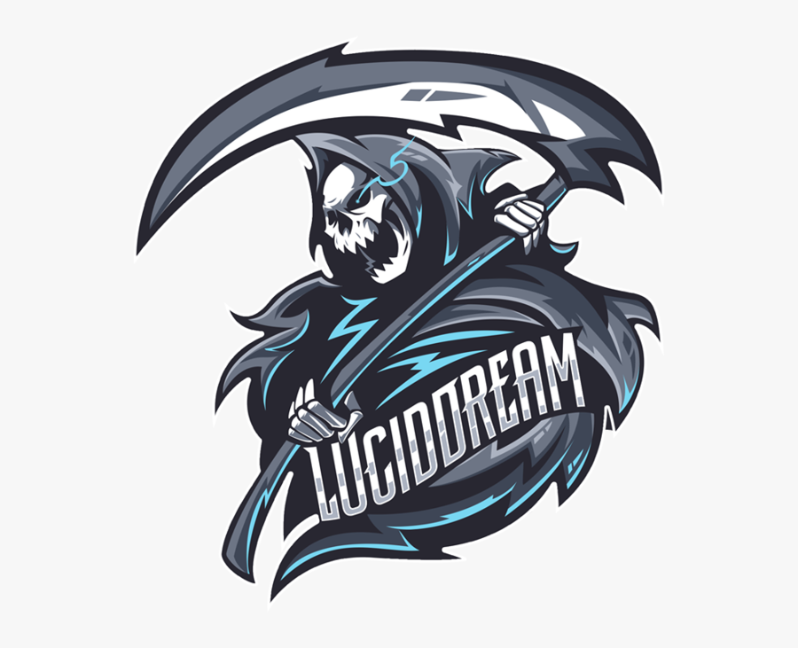 Lucid Dream Csgo , Free Transparent Clipart.