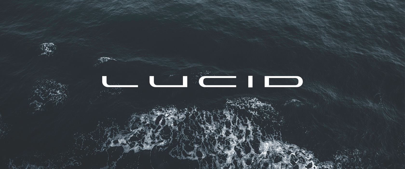 Lucid Motors Appoints Peter Rawlinson as CEO.