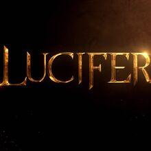 Lucifer (TV Series)/Gallery.