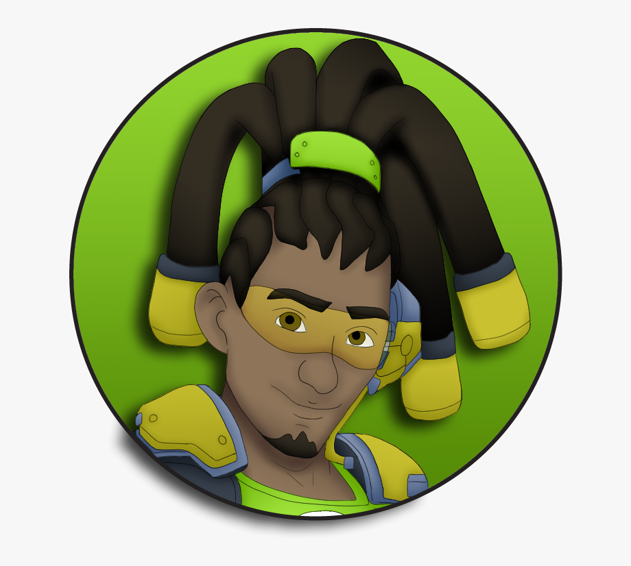 Lucio Png.