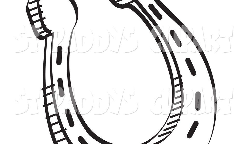 shoe border clip art vector clip art of a st patricks day black.