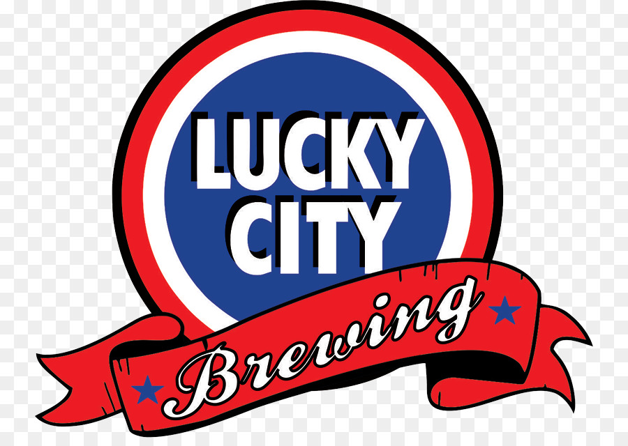 Lucky City Brewing Lucky Strike Cigarette Brand Tobacco.