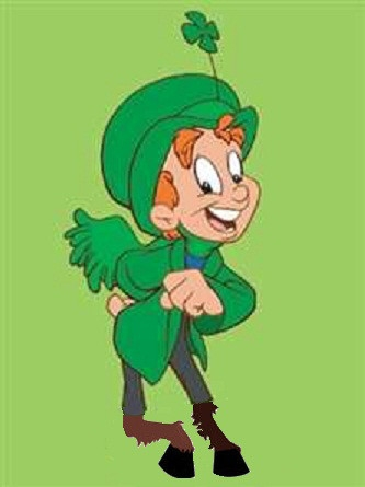 Similiar Lucky Charms Leprechaun Clip Art Keywords.
