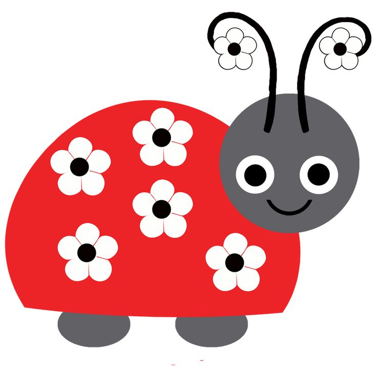 Lucky ladybug clipart 20 free Cliparts   Download images ...