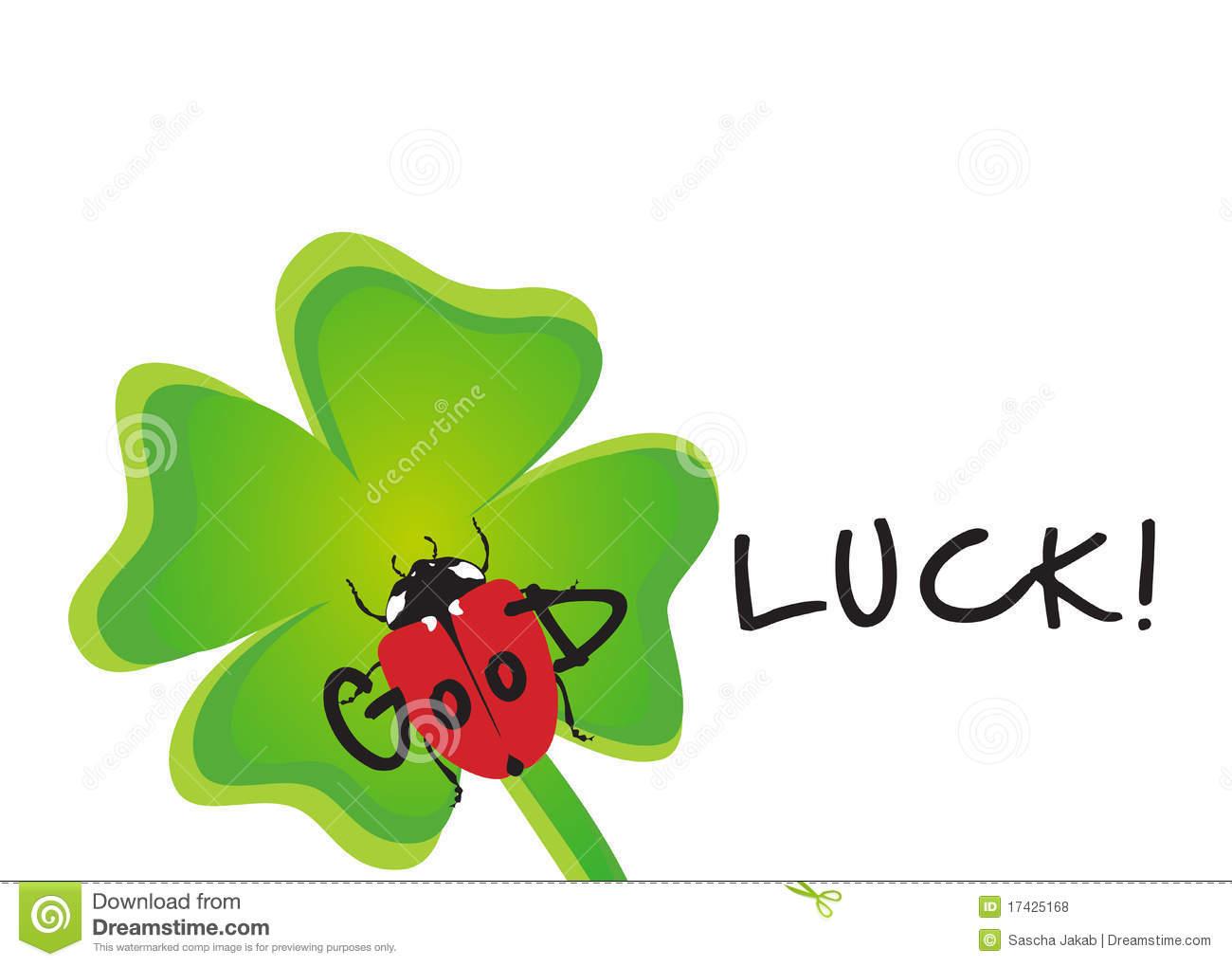 Lucky ladybug clipart - Clipground | 1300 x 1019 jpeg 77kB