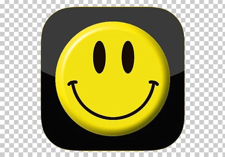 Lucky Patcher Android PNG, Clipart, Android, Apk, Aptoide.