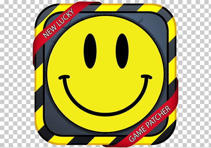 Lucky Patcher Lucky Roulette Android, android PNG clipart.