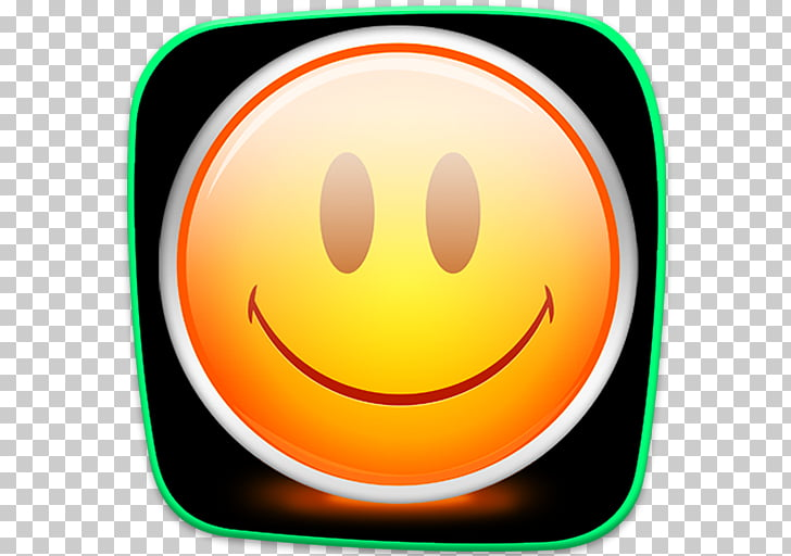 Smiley Text messaging, Lucky Patcher PNG clipart.