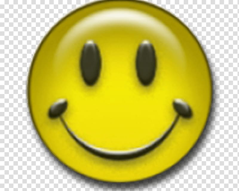 Smiley emoji, Lucky Patcher Android Rooting, android.